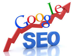 Why you need SEO for your online business