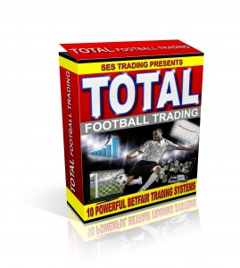 Total-Football-Trading Review